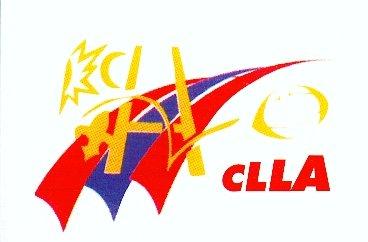 logoclub1.jpg